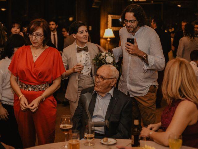 La boda de Malin y Jules en Toledo, Toledo 71