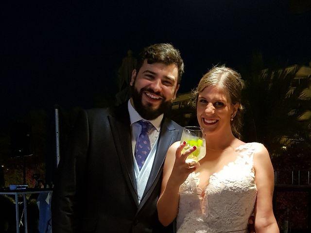 La boda de Pablo y Clara en Eivissa, Islas Baleares 6