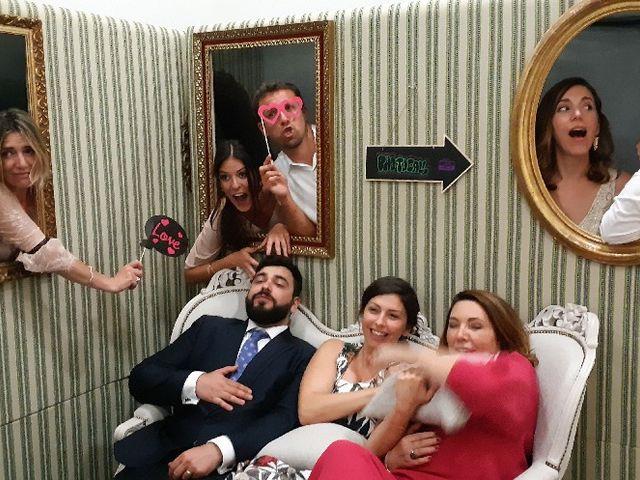 La boda de Pablo y Clara en Eivissa, Islas Baleares 7
