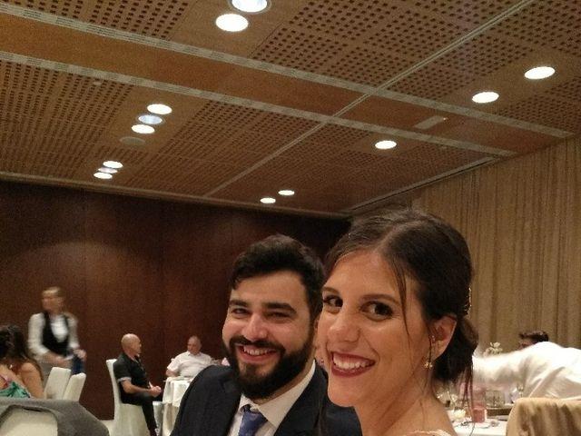La boda de Pablo y Clara en Eivissa, Islas Baleares 8