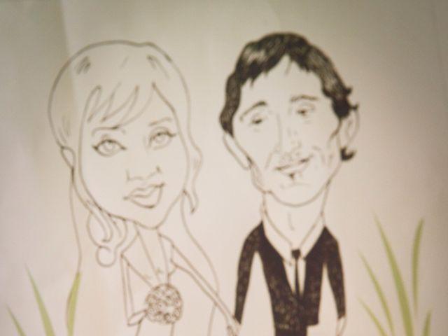La boda de Ernesto y Elvira en Getxo, Vizcaya 46