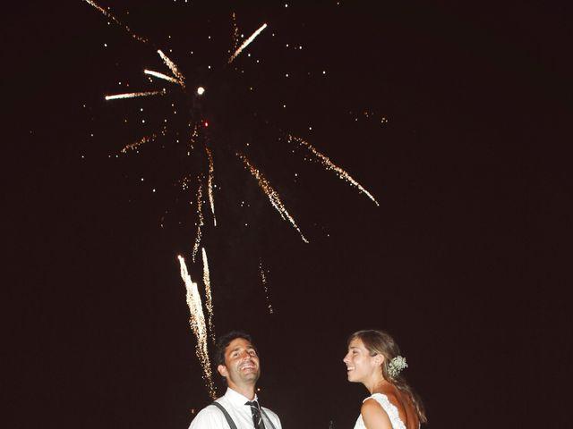 La boda de Ernesto y Elvira en Getxo, Vizcaya 51