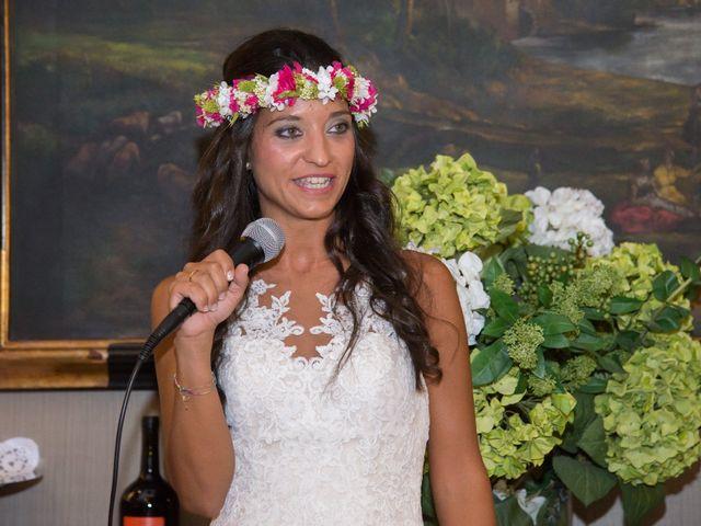La boda de Carlos y Paloma en Boadilla Del Monte, Madrid 22