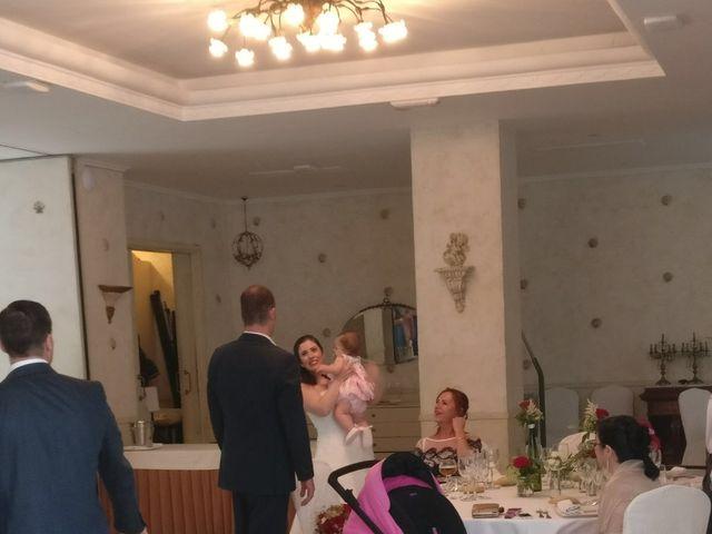 La boda de Manu y Atis en Benicàssim/benicasim, Castellón 4