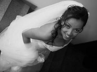 La boda de Ester y Pablo 2