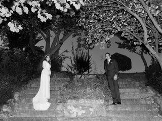 La boda de Ana y Valentín 2