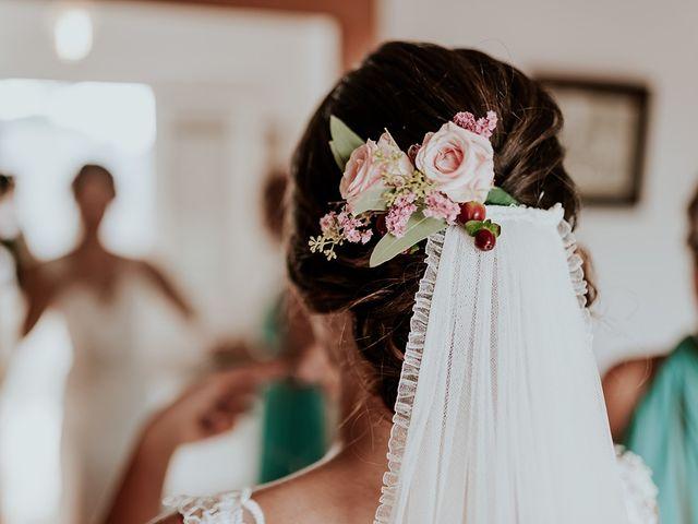 La boda de Sam y Sarai en Ciutadella De Menorca, Islas Baleares 13