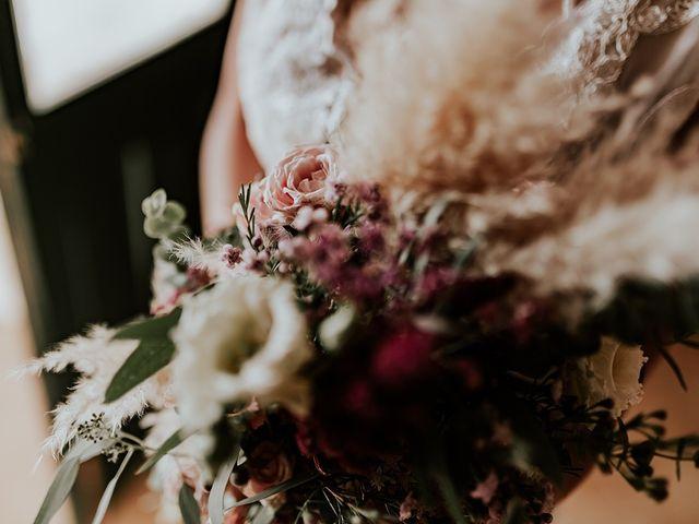 La boda de Sam y Sarai en Ciutadella De Menorca, Islas Baleares 21