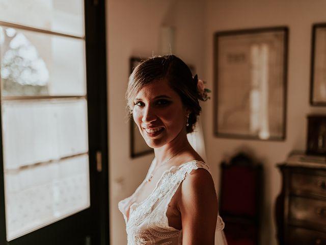 La boda de Sam y Sarai en Ciutadella De Menorca, Islas Baleares 22