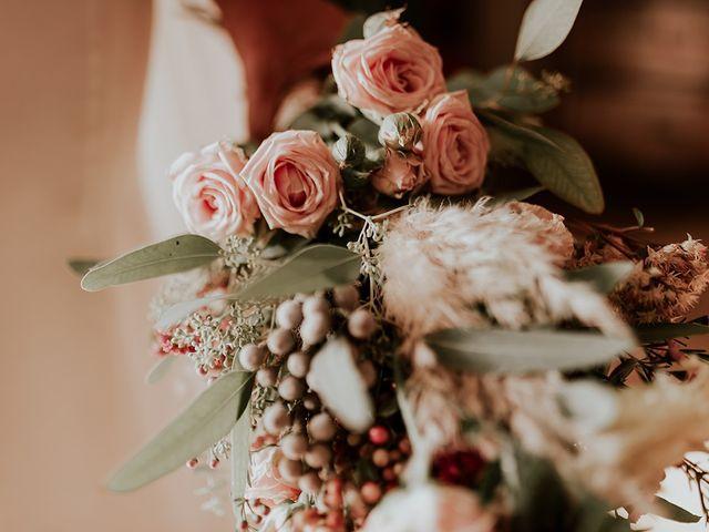 La boda de Sam y Sarai en Ciutadella De Menorca, Islas Baleares 23