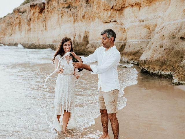 La boda de Sam y Sarai en Ciutadella De Menorca, Islas Baleares 55