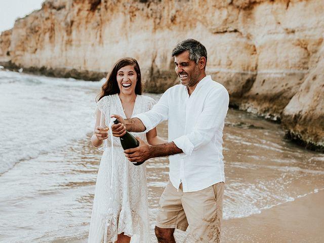 La boda de Sam y Sarai en Ciutadella De Menorca, Islas Baleares 56