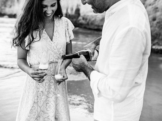 La boda de Sam y Sarai en Ciutadella De Menorca, Islas Baleares 57