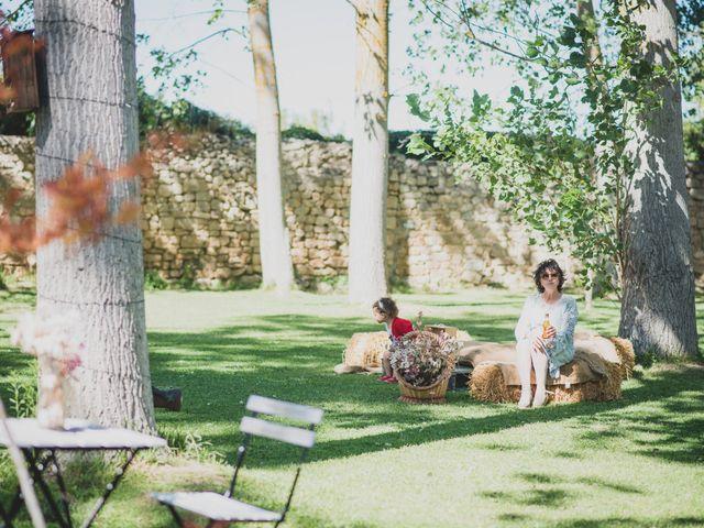 La boda de Marcos y Mercedes en Palencia, Palencia 230