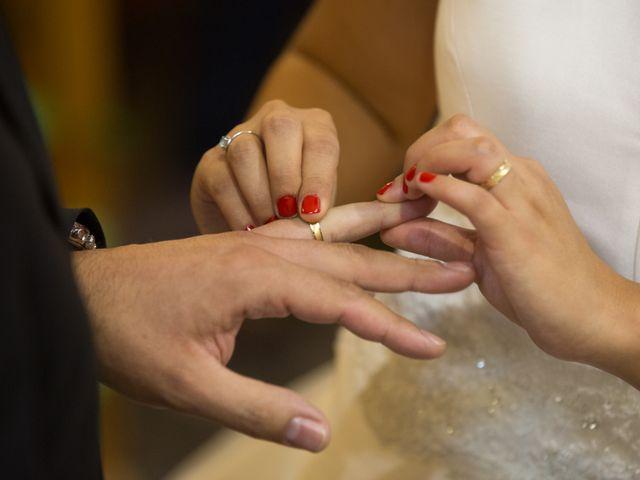La boda de Pedro y Ruth en Torrent, Valencia 6