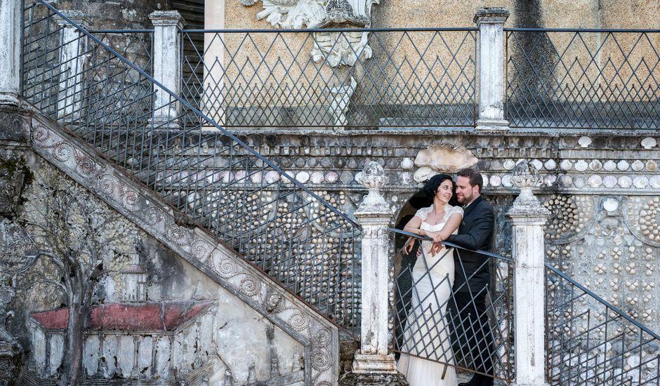 La boda de manu y laura en madrid madrid - Donde celebrar mi boda en madrid ...