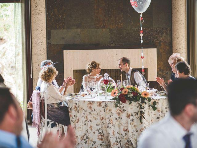 La boda de David y Ana Celia en Alacant/alicante, Alicante 23