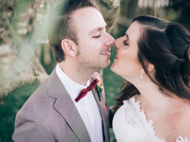 La boda de Dani y Eva en Sant Miquel De Balansat, Islas Baleares 40