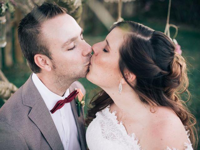 La boda de Dani y Eva en Sant Miquel De Balansat, Islas Baleares 41