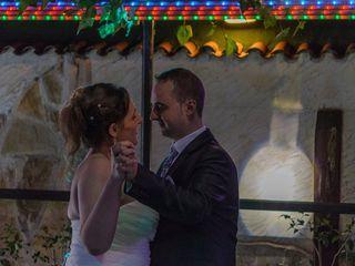 La boda de Fernando y Mónica 3