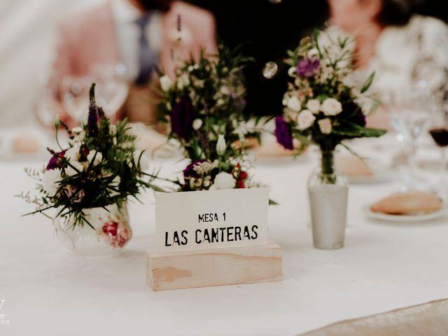 La boda de Borja y Manuel en Las Palmas De Gran Canaria, Las Palmas 6