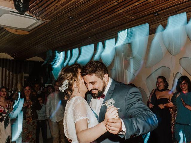 La boda de Javier y Irene en La Manga Del Mar Menor, Murcia 73