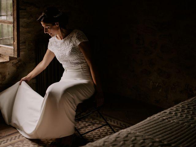 La boda de Pedro y Lourdes en Albacete, Albacete 16