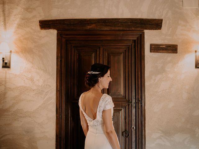 La boda de Pedro y Lourdes en Albacete, Albacete 26