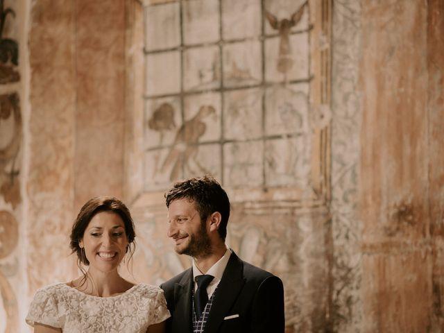 La boda de Pedro y Lourdes en Albacete, Albacete 44