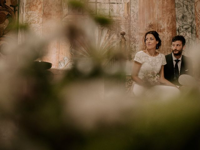 La boda de Pedro y Lourdes en Albacete, Albacete 45