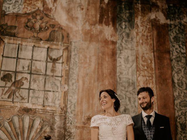 La boda de Pedro y Lourdes en Albacete, Albacete 51