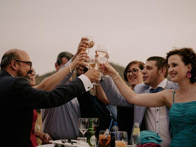 La boda de Pedro y Lourdes en Albacete, Albacete 68