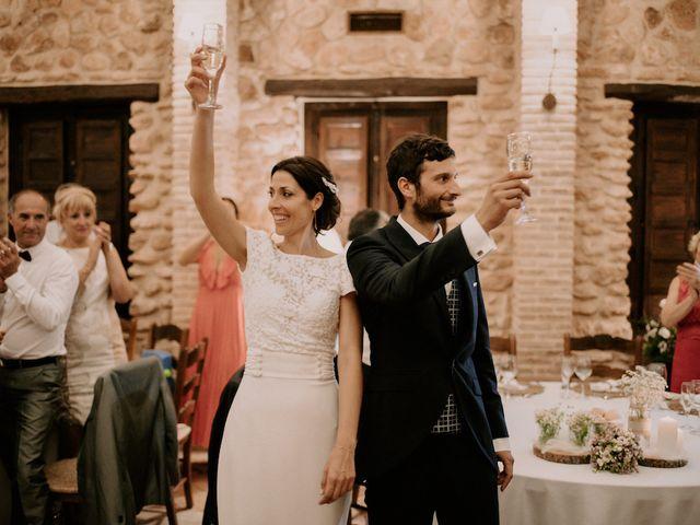 La boda de Pedro y Lourdes en Albacete, Albacete 76