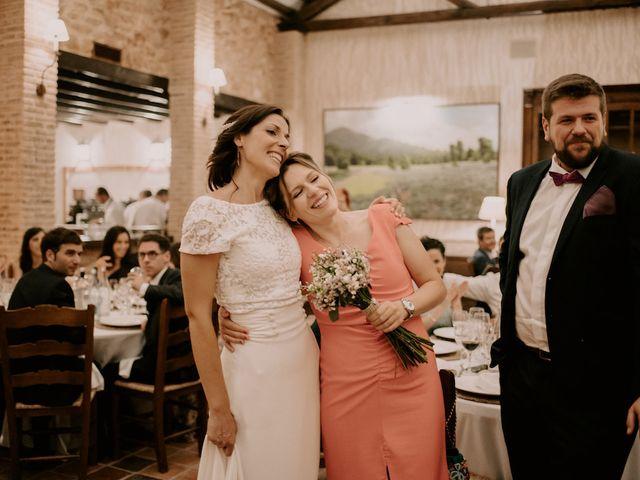 La boda de Pedro y Lourdes en Albacete, Albacete 81