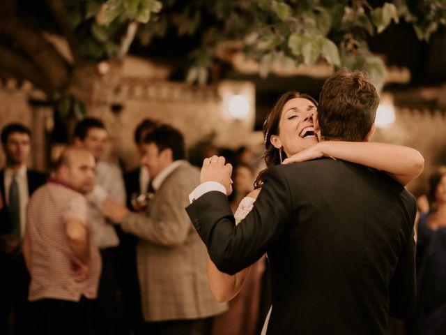 La boda de Pedro y Lourdes en Albacete, Albacete 86