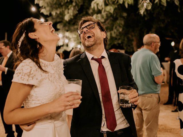 La boda de Pedro y Lourdes en Albacete, Albacete 88