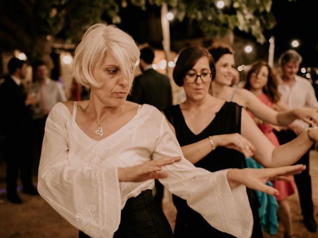 La boda de Pedro y Lourdes en Albacete, Albacete 90