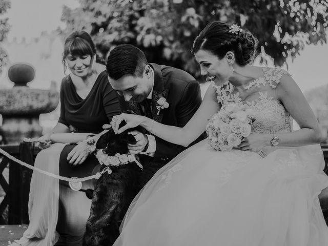 La boda de Victor y Laura en Cáceres, Cáceres 2