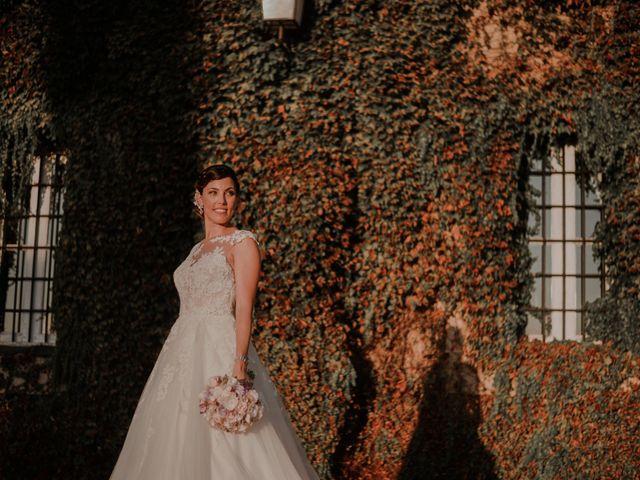 La boda de Victor y Laura en Cáceres, Cáceres 10