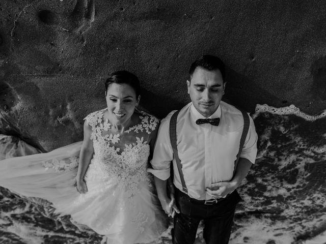 La boda de Victor y Laura en Cáceres, Cáceres 35