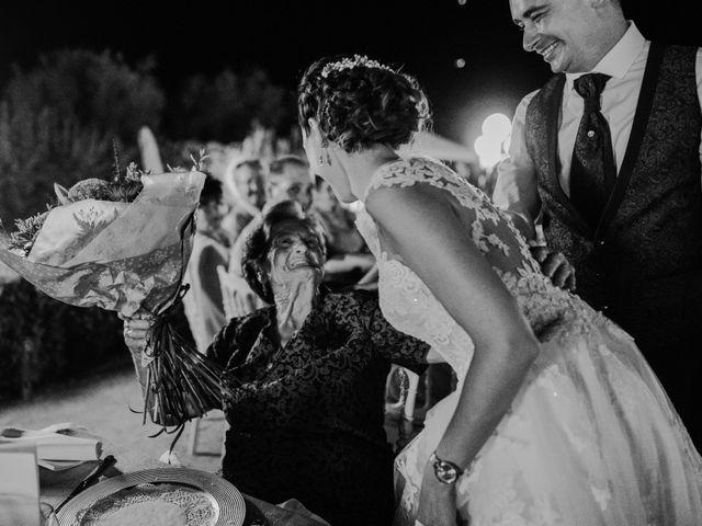 La boda de Victor y Laura en Cáceres, Cáceres 11