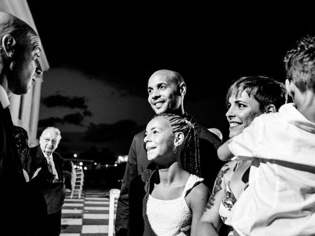 La boda de Manuel y Pilar en Valencia, Valencia 269