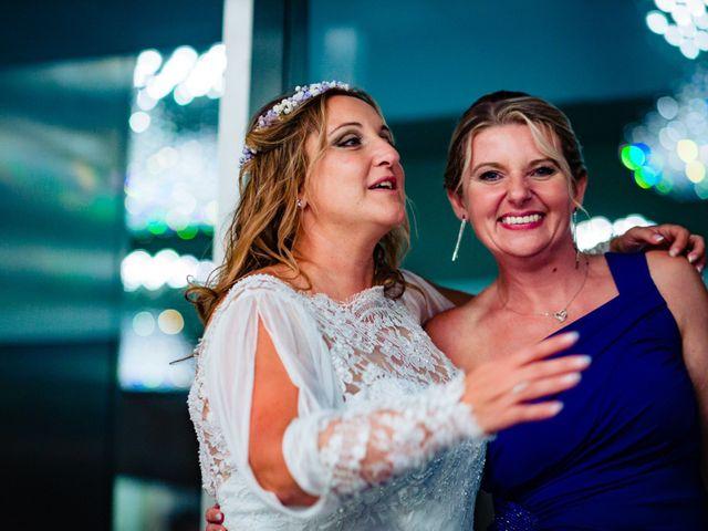La boda de Manuel y Pilar en Valencia, Valencia 310