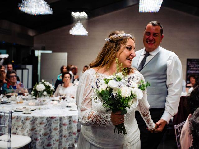 La boda de Manuel y Pilar en Valencia, Valencia 316