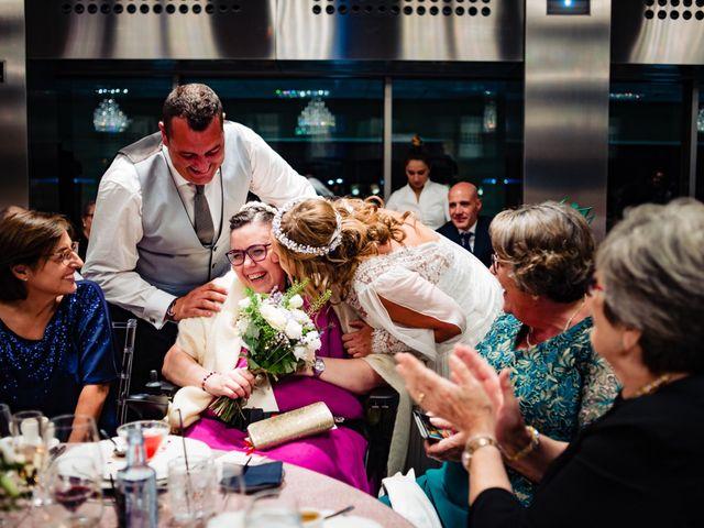 La boda de Manuel y Pilar en Valencia, Valencia 320