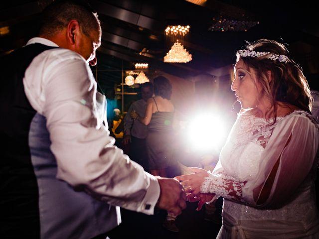 La boda de Manuel y Pilar en Valencia, Valencia 346