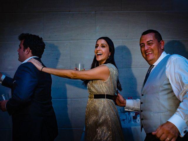 La boda de Manuel y Pilar en Valencia, Valencia 352