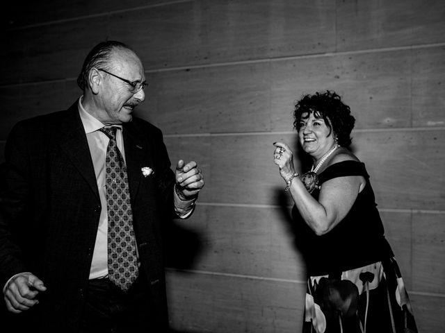La boda de Manuel y Pilar en Valencia, Valencia 366