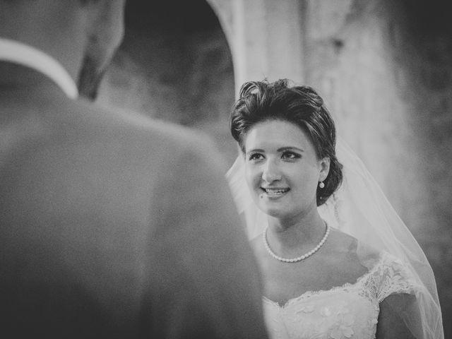 La boda de Rob y Elena en Horta De Sant Joan, Tarragona 66