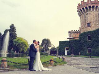 La boda de Eli y Alex 3
